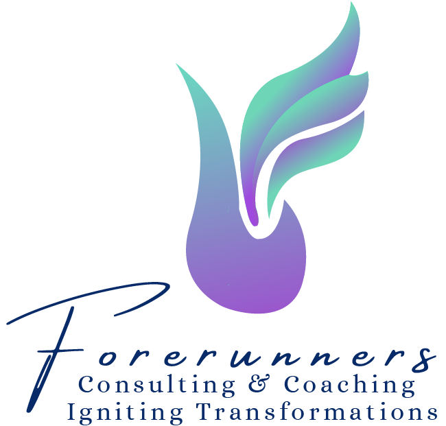 Forerunners Consulting  Coaching